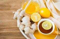 6 ital, ami hatékonyan segíti a zsírégetést is - Netamin Webshop Camembert Cheese, Dairy, Vegetarian, Benefits Of Ginger, Nutrition Plans, Orange Leather