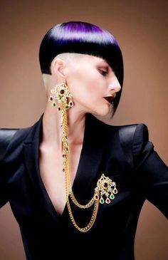 fashion,amazing, mishka,blog,fads, films, fashion photos, photo