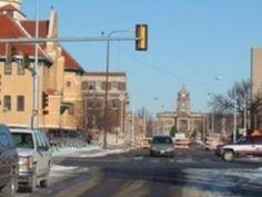 Aberdeen South Dakota has Plenty of Familiy Fun to Offer