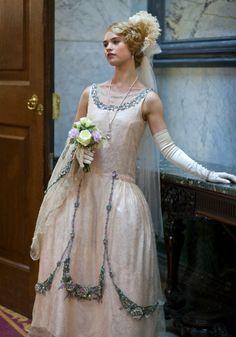 Downton Abbey fashion images - Google Search