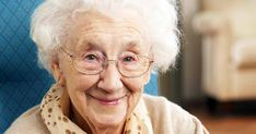 Long Term Care, End Of Life, Elderly Care, Caregiver, Salvia, Looking For Women, Self Care, Aurora, How To Find Out