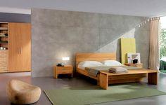 Какой должна быть современная кровать? Предлагаю тебе посмотреть потрясающий каталог итальянской фабрики Riva 1920, который безоговорочно доказывает, что современные двуспальные кровати могут быть только из дерева!