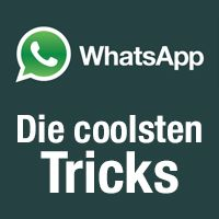 We show you our Top 10 WhatsApp tricks you know . So erhöh… We& show you our Top 10 WhatsApp tricks you should know. So you increase your privacy, secures data volume and more. Smartphone Hacks, Iphone Hacks, Android Tricks, Whatsapp Marketing, Netflix Hacks, Netflix Codes, Budget Planer, Software, Thing 1