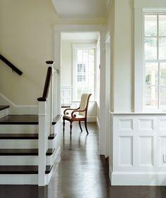Fallon Custom Homes & Renovations   Custom Builders in Needham, MA   Boston Design Guide