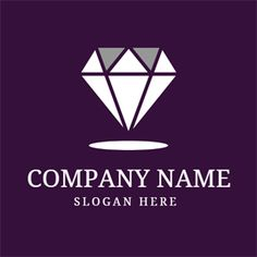 DesignEvo's online jewelry logo maker provides an easy way for you to create beautiful jewelry logo designs with millions of icons. No design experience needed, try it for free now! Logo Maker, Custom Logo Design, Custom Logos, Jewelry Logo, Jewelry Shop, Diamond Logo, Online Logo, Initials Logo, Shinee