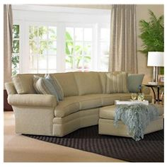 43 best sofas images on pinterest couches curved couch and curved rh pinterest com