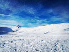 Der Dobratsch - ein sagenumwobener Berg Berg, Mountains, Nature, Travel, Villach, Pilgrims, Human Settlement, Communities Unit, Environment