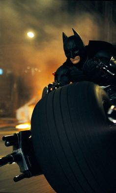 The Dark Knight Trilogy Christopher Nolan Knights Joker Batman And Superman