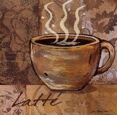 Latte (Jo Moulton)