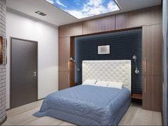 Modern Bedroom Ceiling false ceiling pop designs for bathroom ceiling ideas, contemporary