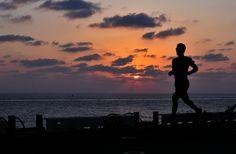 News View   E Fitness Hub