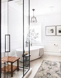 Bathroom Organization, Bathroom Storage, Bathroom Interior, Bathroom Ideas, Bathroom Mirrors, Bathroom Cabinets, Bathroom Inspiration, Bathroom Designs, Bath Ideas