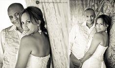 Justin and Simone Photography – Cape Town Wedding Photographer One Shoulder Wedding Dress, Couples, Couple Photos, Wedding Dresses, Photography, Fashion, Couple Shots, Bride Dresses, Moda