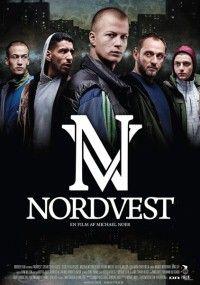 Nordvest (2013)