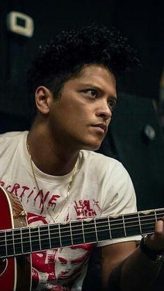 Más bonito Ideal Man, Perfect Boy, Bruno Mars, Unorthodox Jukebox, Mars Pictures, Love My Boys, Sound Of Music, Beautiful Men, Singer