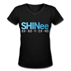 [SHINee]