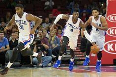 Philadelphia 76ers v Houston Rockets – #NBA    #Betting preview here : http://www.betting-previews.com/philadelphia-76ers-v-houston-rockets-nba/    #sportbetting #nbabetting #bettingtips