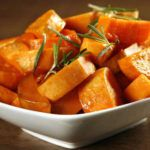 Roasted Yams https://pagez.fun/10262/these-59-survival-tips-and-tricks