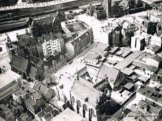 Elżbietańska w stronę dworca (Obrazek JPEG, 960×724piks
