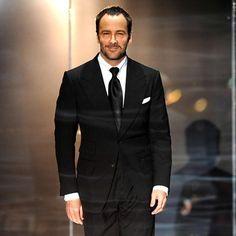 GQ's 10 best-dressed businessmen 2016 - GQ.co.uk