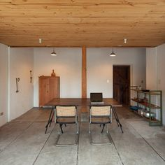 Inspirational images and photos of Minimalist : Remodelista
