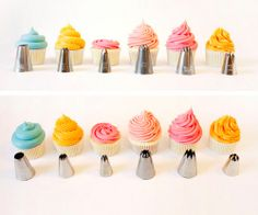 Please visit the cake bar on tumblr for more amazing food tutorials and recipes!