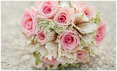 small-bridal-bouquet
