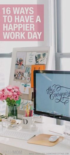 Create a Great Home Office Space For Your Startup Hobby Lobby, Feng Shui, Home Office, Office Spaces, Office Cubicles, Ikea Office, Desk Office, Work Spaces, Small Office