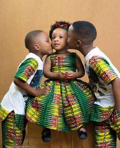 BN Style Your Curves: Mangu of 'Original Mangu' from Zimbabwe