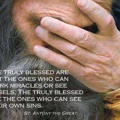 Orthodox on Purpose Blog