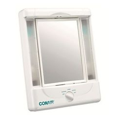 c4c24afb1e6 Conair Reflections Home Vanity Mirror - 1 ea Lighted Vanity Mirror, Makeup  Mirror With Lights