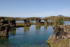 Islandia | insolti v