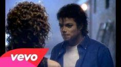 The way you make me feel michael jackson - YouTube