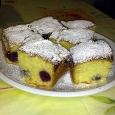Vargabéles Recept képpel - Mindmegette.hu - Receptek French Toast, Baking, Breakfast, Recipes, Food, Biscuits, Kuchen, Morning Coffee, Bakken