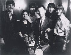 (その95)日本のファンは、ビートルズをどう受け入れたか?(その2) - ★ビートルズを誰にでも分かりやすく解説するブログ★