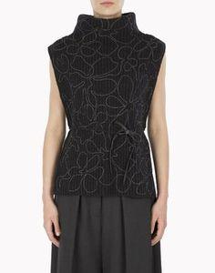 - Brunello Cucinelli Для Женщин on Brunello Cucinelli Online Boutique. Worldwide delivery.