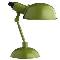 Habitat Lampe Tommy 19-