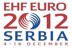 Campeonato Europa Serbia 2012
