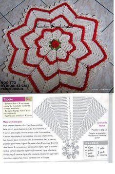Helper Art: Let's Crochet