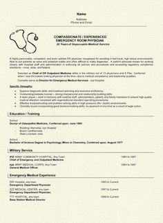 entertainment executive page1 media communications resume