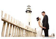 05_lighthouse-wedding-portrait-pigeon-point