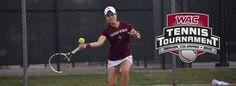 TxState Women's Tennis