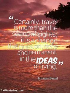 Travel sayings and getaway quotes that'll keep you up at night, because this weekend getaway quotes are more tempting than a cinnabon. Travel Quotes Tumblr, Best Travel Quotes, Magic Quotes, Life Quotes, Qoutes, Positive Words, Positive Quotes, Awkward Funny, Positive Inspiration