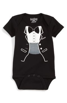 65b94fa1d Summer Baby Rompers Cotton Baby Girl Clothes White Navy Style Baby ...