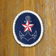 nautical star and anchor star sailor, anchors, anchor aweigh, sailor jerri, nautic star, anchor tattoos, families, the navy, interest tattoo