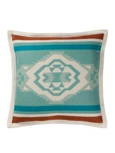 Pendleton Inspired On Pinterest Blankets Chief Joseph
