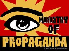 David Frum - on A M Joy, just did an audition tape for the Minister of Propaganda position under BLOTUS!