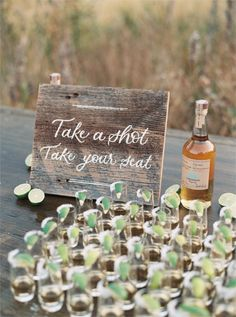 Top 9 Fall Wedding Color Schemes for wedding sign for champagne table, outdoor wedding drink station for rustic weddings wedding signs Fall Wedding Color Schemes Fall Wedding Colors, Wedding Color Schemes, Fall Wedding Drinks, Rustic Wedding Colors, Wooden Wedding Signs, Outdoor Wedding Signs, Montana Wedding, Before Wedding, Wedding Planner