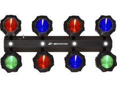 PARTY BEAMS Product 4185 Nerf, Beams, Toys, Party, Activity Toys, Clearance Toys, Parties, Gaming, Games