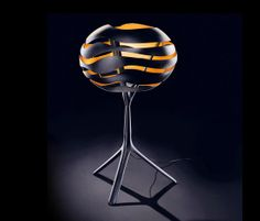 General lighting   Suspended lights   Tree Series S   B.LUX. Check it out on Architonic